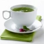 Čajevi za upalu prostate