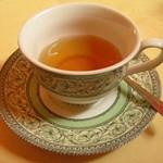 Čaj za ciste na jajnicima