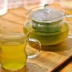 Čaj za cirozu i čišćenje jetre