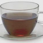 Čaj za mišićni i hronični reumatizam