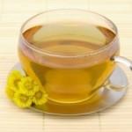 Čaj od podbela