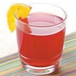 Brusnica-čaj od listova i bobica brusnice