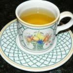 Lekovito bilje i čajevi za bolesti bubrega i mokraćnih kanala
