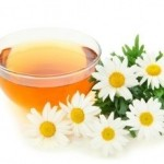 Lekovito bilje i čajevi za bolesti kože i sluzokože