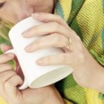Čajevi za kijavicu rinitis