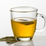 Čaj za upalu bešike i mokraćnih kanala