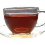 Čaj za čir na želucu i dvanaestopalačnom crevu