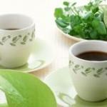 Čaj za ispiranje usta