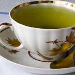 Čaj za jetru i žuč