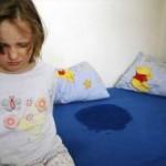 Čaj za noćno mokrenje kod dece i odraslih