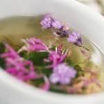Čaj za zapaljenje želuca – katar