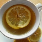 Čaj za upalu bubrega