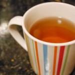 Lekoviti korovi  Pirevina Žuta kopriva Rusomača Crni slez Ivanjsko cveće – čaj