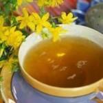 Čaj i lekovito bilje za smanjeno lučenje želudačne kiseline