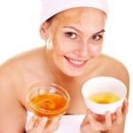 Čaj za akne najbolji prirodni lek