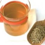 Anis i čaj od anisa lekovitost