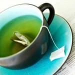 Čajevi i prirodni lek za gastritis