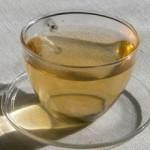 Žuti čaj