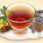 Čaj za nervozu smirenje i stres