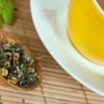 Čaj za glavobolju i migrenu