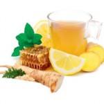Čaj za anemiju – malokrvnost
