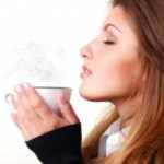 Čaj za nizak krvni pritisak