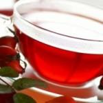 Šipak – Čaj od šipka
