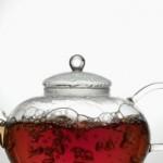 Čaj za smanjenje holesterola