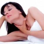 Prirodno lečenje tiroidne žlezde – čaj protiv gušavosti
