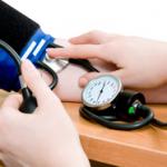 Narodni lekovi za visok i nizak pritisak
