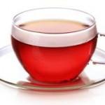 Crveni čaj- Rooibos