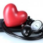 Lekovito bilje za krvni pritisak arteriosklerozu, aritmiju