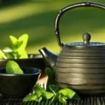 Zeleni čaj prava stvar za vaše zdravlje