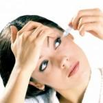 Lekovito bilje za infekcije i bolesti oka