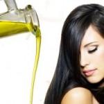 Susamovo ulje | kao lek | u kozmetici  za kožu, lice, kosu |cena|