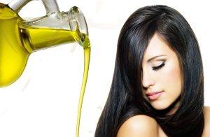 susamovo ulje za kosu