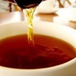 Čajevi i lekovito bilje za rak želuca