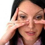 Čišćenje sinusa i disajnih puteva