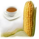 Čaj od kukuruzne svile