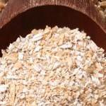 Pšenične mekinje su najbolji lek za probavu