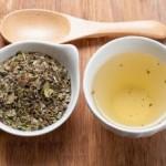 Uvin čaj za urinarne infekcije i bubrege – priprema|za trudnice