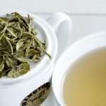 Beli čaj za mršavljenje, lepu kožu i bolje zdravlje
