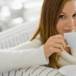 Čaj od brusnice u trudnoći
