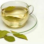 Sirup i čaj od lovora za kašalj recept