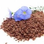 Laneno seme i laneno brašno lek za hipertenziju
