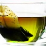 Šta bi trebalo da znate o zelenom čaju i mršavljenju