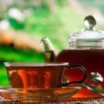 Brojsov čaj priprema i lekovitost