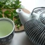 Čaj od peršuna i zdravlje