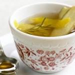 Čaj za bolju cirkulaciju