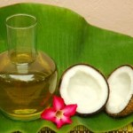 Kokosovo ulje za negu lepotu i zdravlje